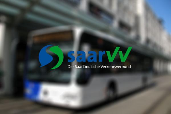 was_erledige_bus
