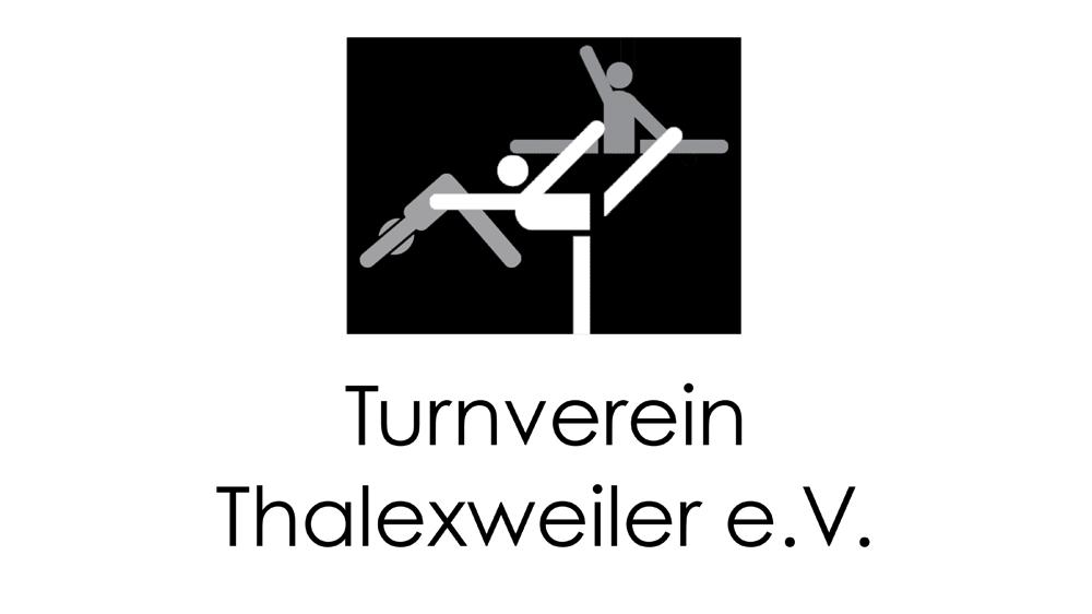 turnverein_wappen_v2
