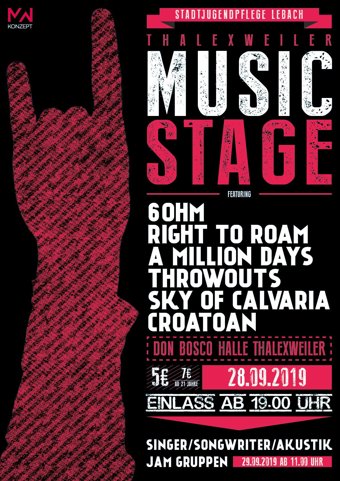 2019-09-28_Thalexweiler_Music_Stage_02