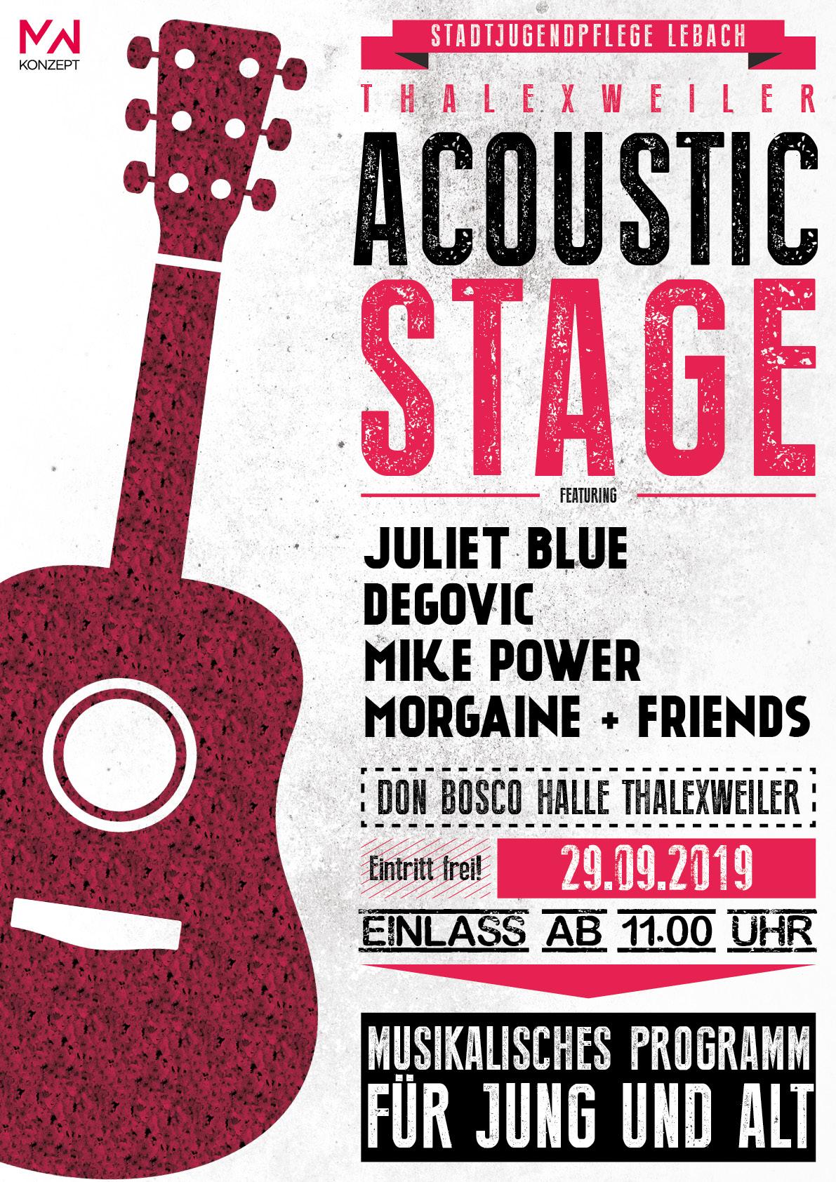 Thalexweiler_Music_Stage_02